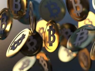 Приток стейблкоинов на биржи может поддержать биткоин на этой неделе