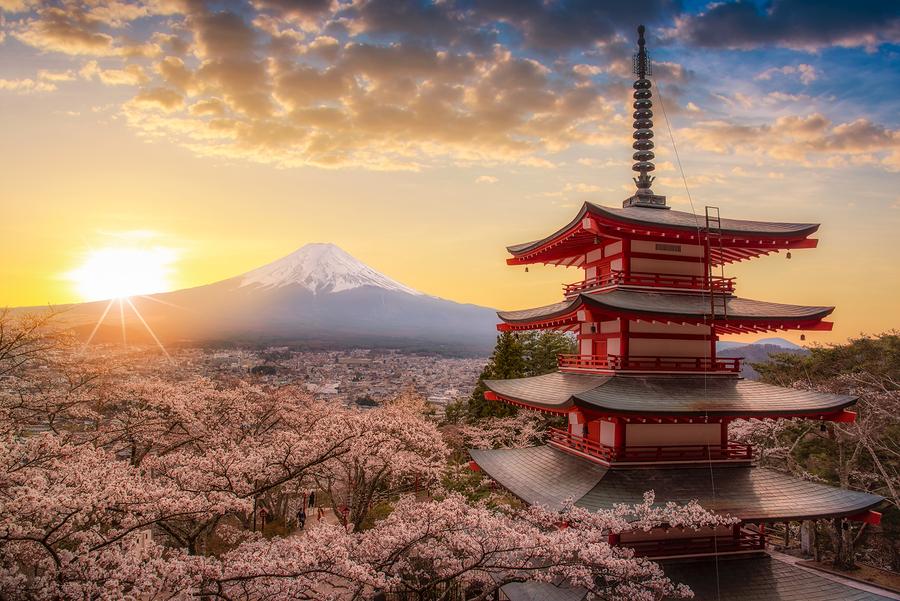СМИ: Японские банки примут участие в тестировании цифровой иены