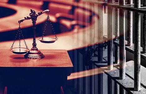 Создатель ICO-скама приговорён к году тюрьмы