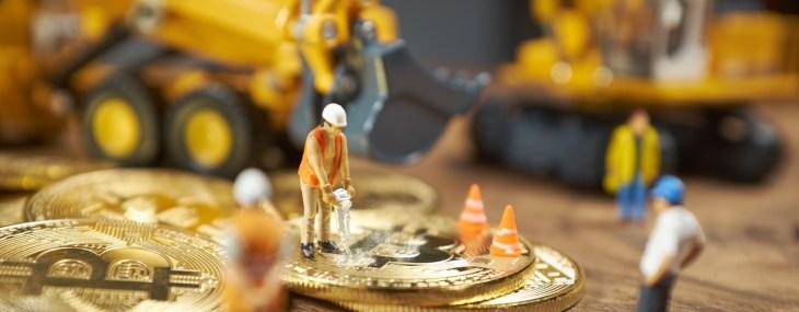 Транзакционные сборы в сети биткоина выросли в два раза на этой неделе