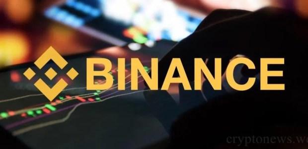 Падение биткоина на 13% вызвало сбои на Binance