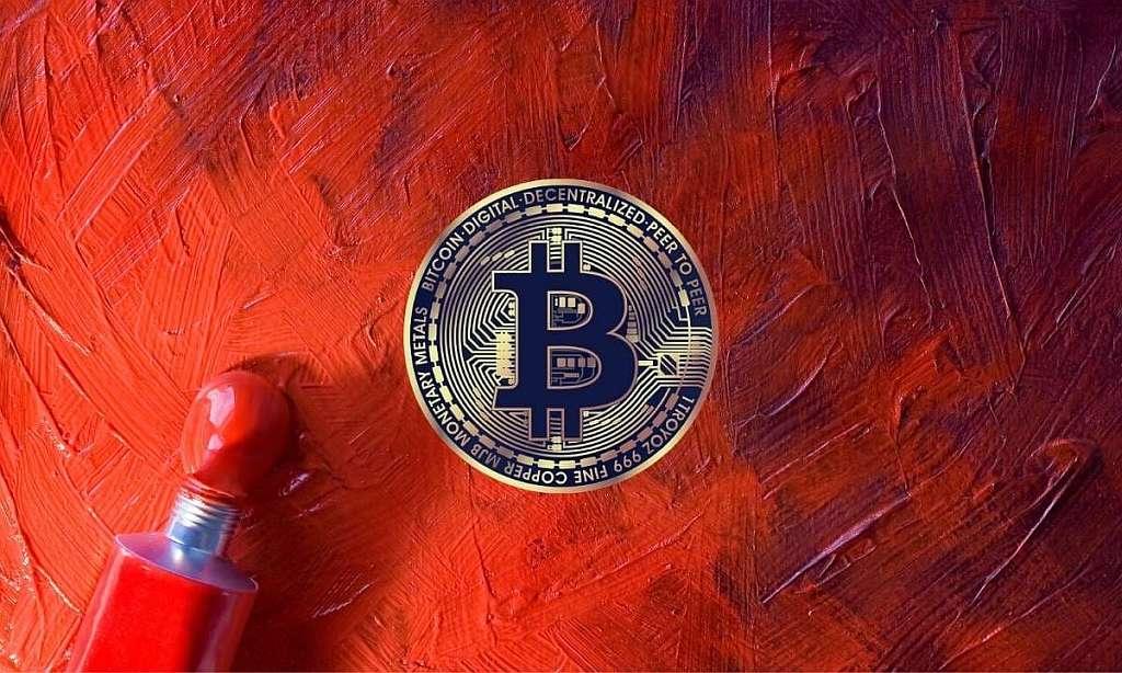 У скольких людей будет доступ к биткоину в 2025 году?