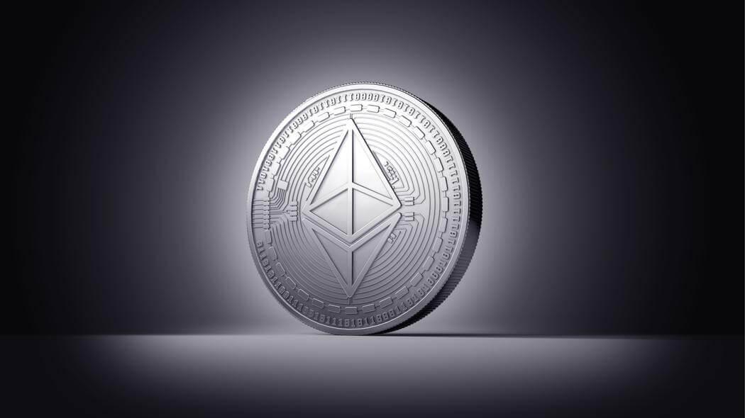 """Обновление сети Ethereum """"Лондон"""" может быть активировано 4 августа"""