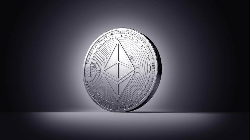 Удержание Ethereum на $1800 открывает путь к $3000