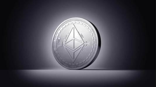 Все о доходности майнинга Ethereum: полное руководство