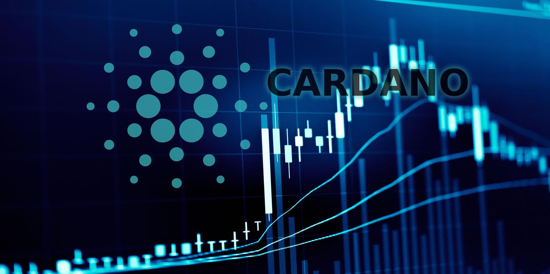 """Cardano запускает """"коннектор"""" между кошельком Yoroi (ADA) и dApps"""
