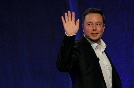 CNBC: Компания Tesla заработала около $1 млрд на инвестициях в биткоин
