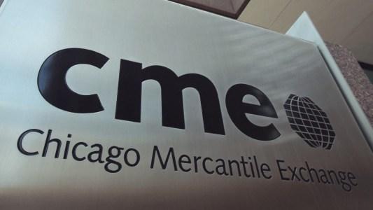Фьючерсы на ETH стали доступны пользователям Чикагской биржи