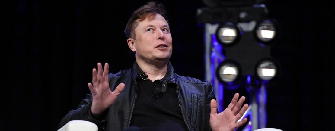 Эффективность инвестиций Tesla в биткоин достигла 40%