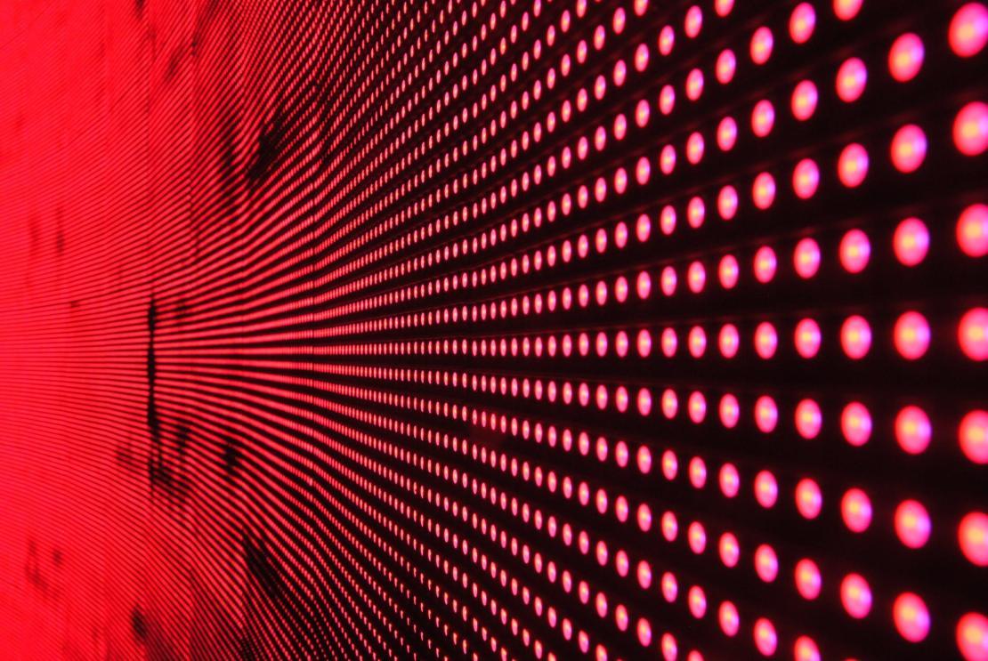 В результате атаки на DeFi-проект Yearn Finance хакер украл $2,8 млн