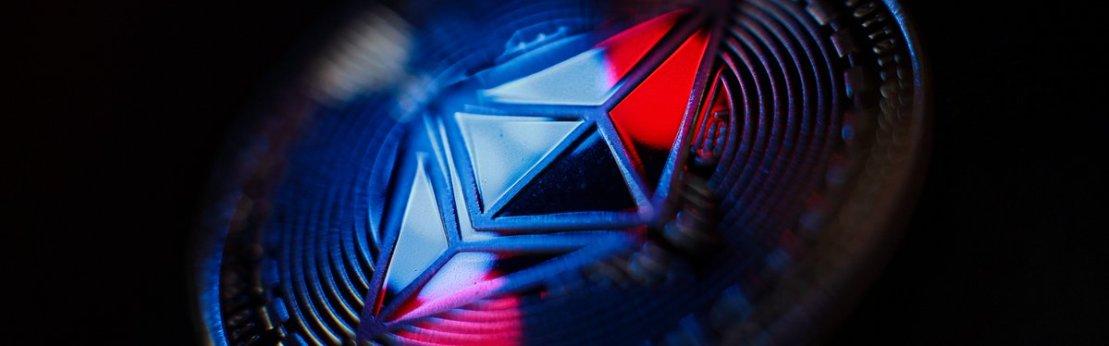 В сети Ethereum вновь начали расти транзакционные сборы