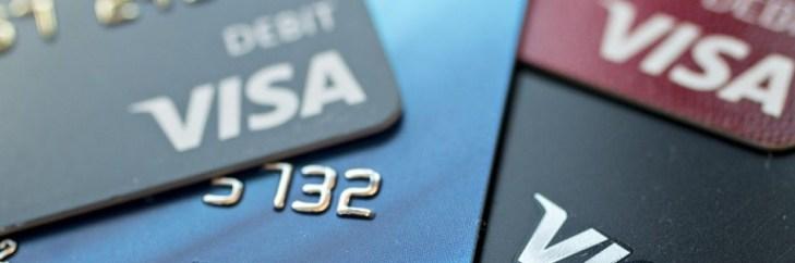 Visa в партнерстве с First Boulevard и Anchorage запустит пилотную программу для покупки биткоина