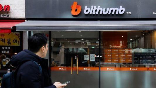 Биржа Bithumb приняла новые меры в борьбе с отмыванием денег