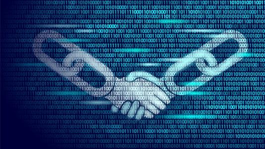 Исследование: Средний размер сделки в криптосфере вырос с $19 млн до $53 млн