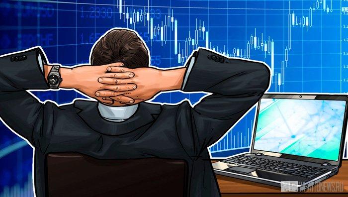 Чем отличается криптотрейдинг на спотовом рынке от фьючерсов? Плюсы и минусы