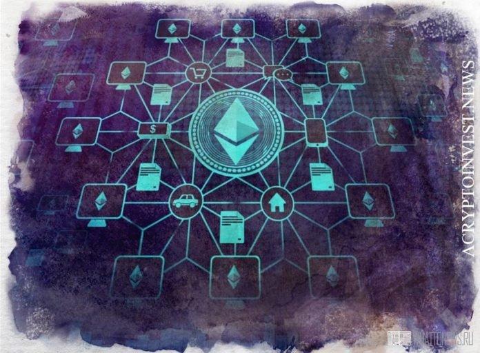 Протокол кредитования Liquity запускается в сети ETH