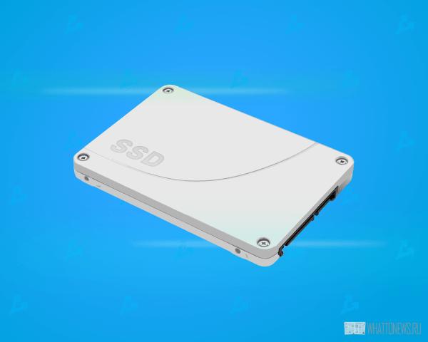 Китайский производитель SSD лишит гарантии устройства, используемые для майнинга Chia