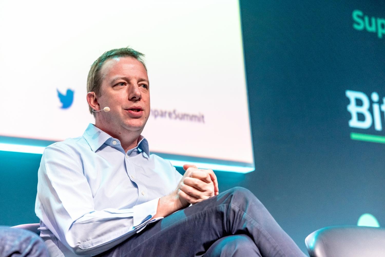 Гендиректор Bitstamp рассказал о вступлении крипторынка в новую фазу развития