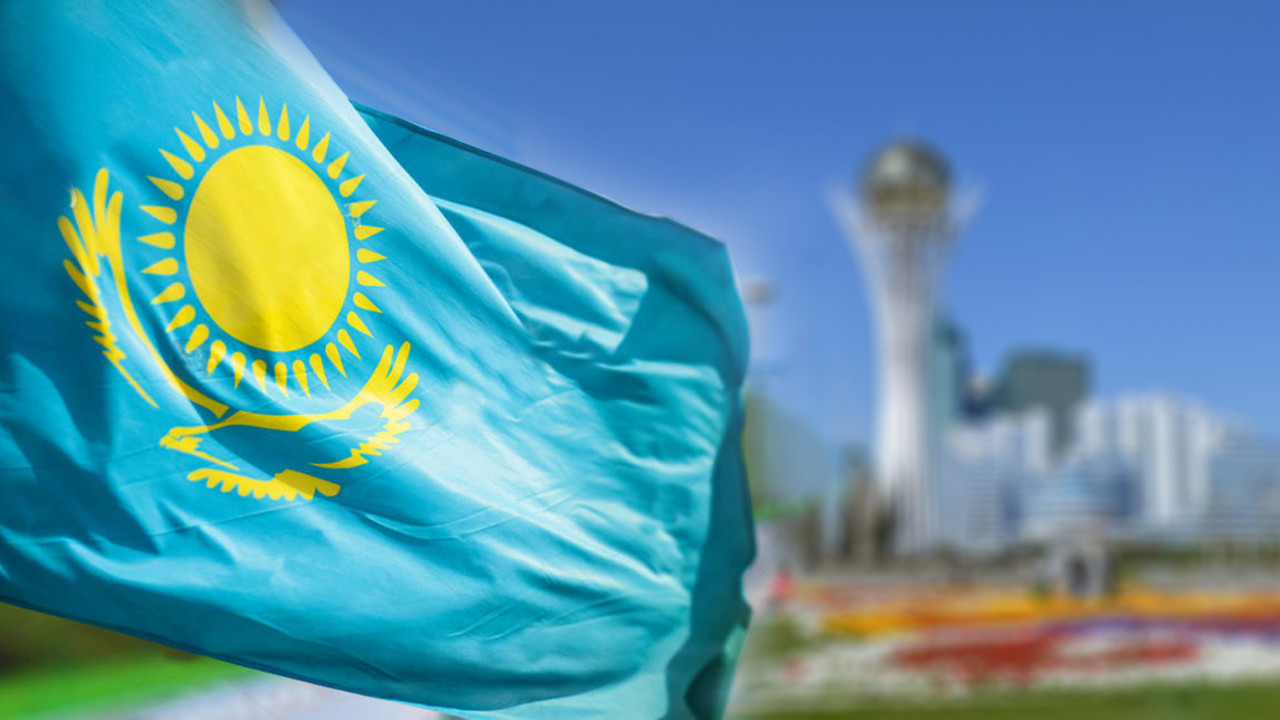 Глава ЦБ Казахстана допустил начало тестирования цифрового тенге уже в 2021 году