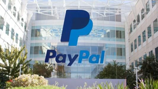 PayPal запустит опцию по выводу криптовалюты на сторонние кошельки