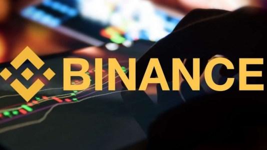 Binance продолжает лидировать в рейтинге крупнейших криптобирж