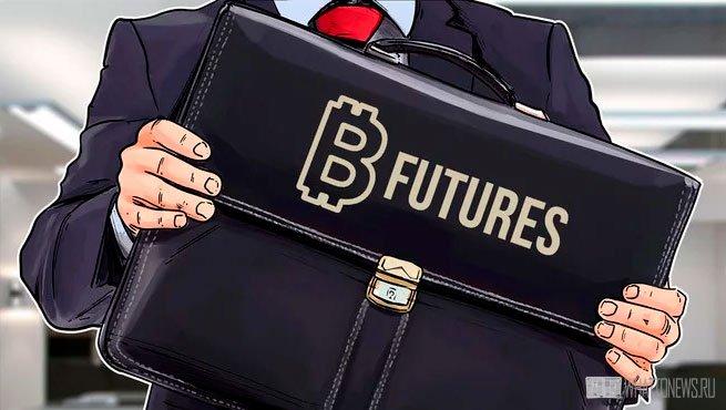 Гайд по типами ордеров на биткоин-фьючерсы: рыночные, лимитные, стоп-ордера