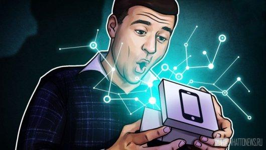 Криптовалютные смартфоны с поддержкой блокчейна: обзор самых популярных моделей