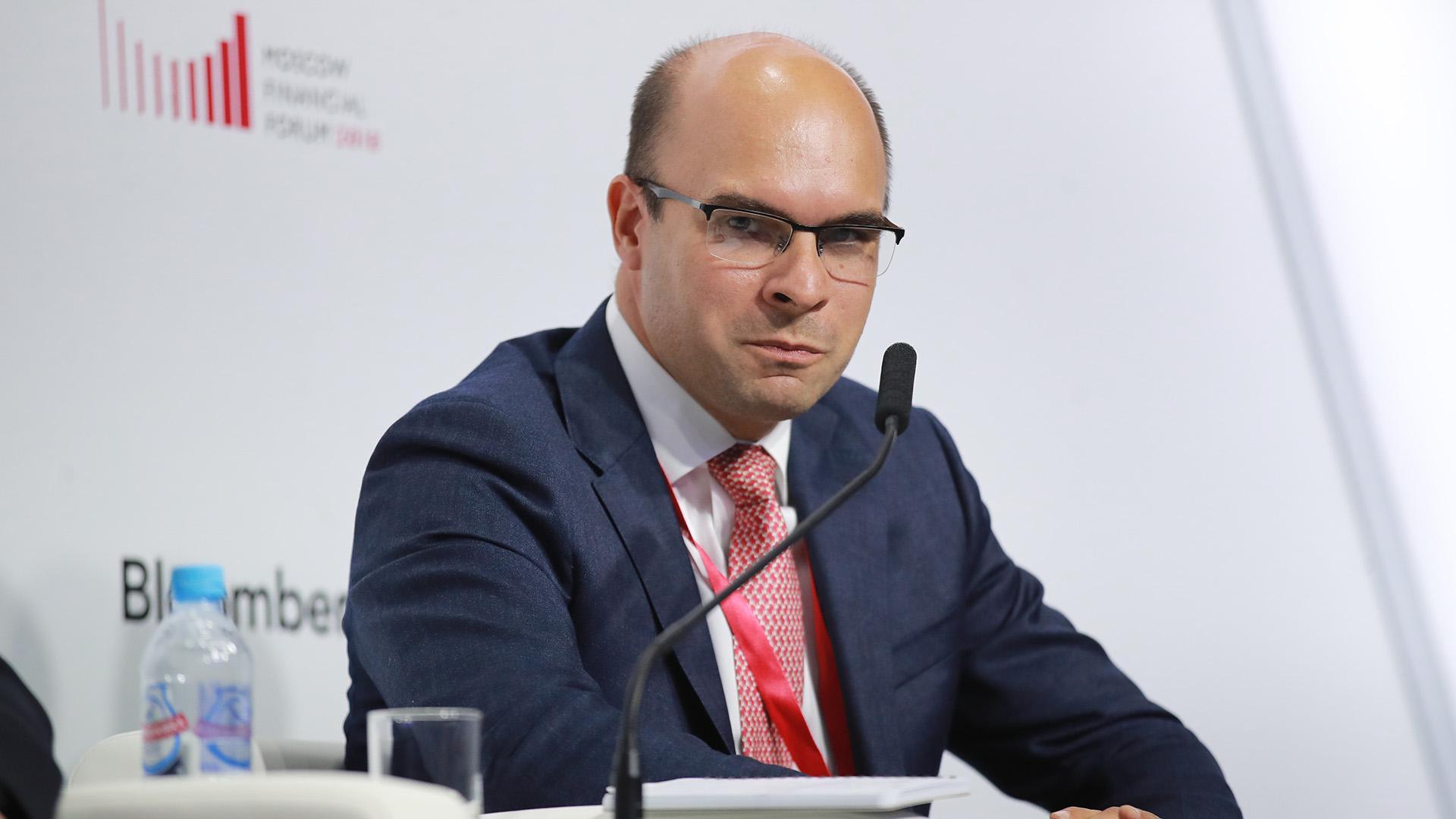 Банк России сомневается, что крупные экономики примут биткоин