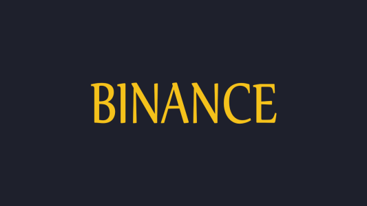Binance исключит из маржинальных торговых пар три фиатных валюты