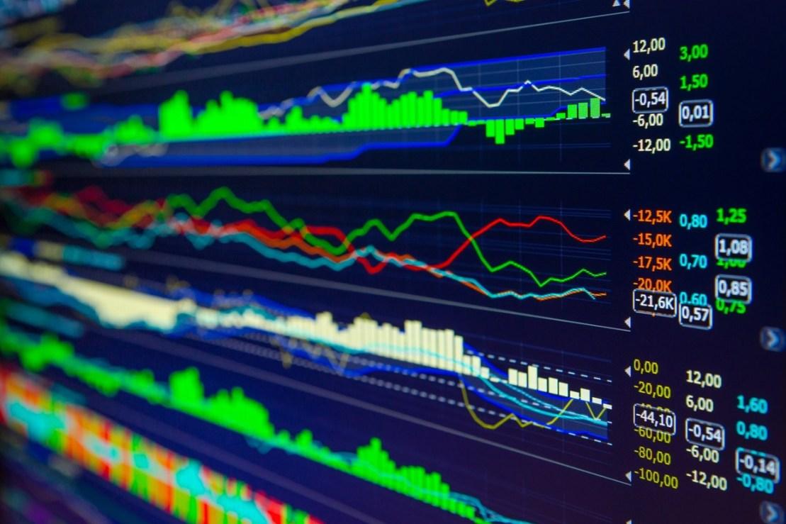Биржи аннулировали позиции почти на $900 млн после скачка биткоина выше $39 000
