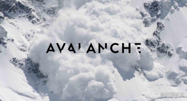 Ценовой анализ Avalanche и Ethereum: восходящий тренд усиливается