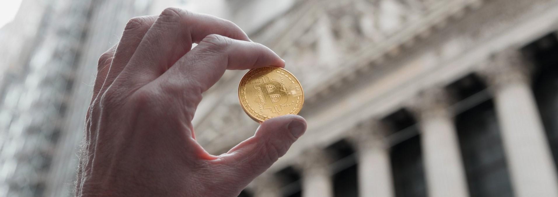 Основатель Kenetic Capital прогнозирует падение биткоина ниже $30 000