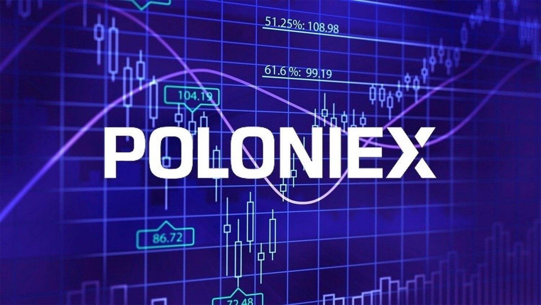 SEC решила оштрафовать платформу Poloniex за нарушение законодательства о ценных бумагах