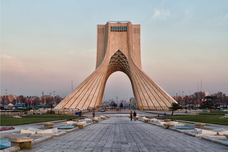 Власти Ирана готовятся снять запрет на майнинг в сентябре