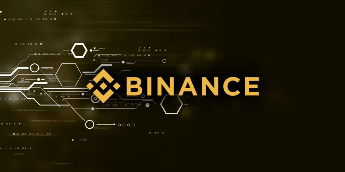 Binance выделила $1 млрд для развития экосистемы Binance Smart Chain