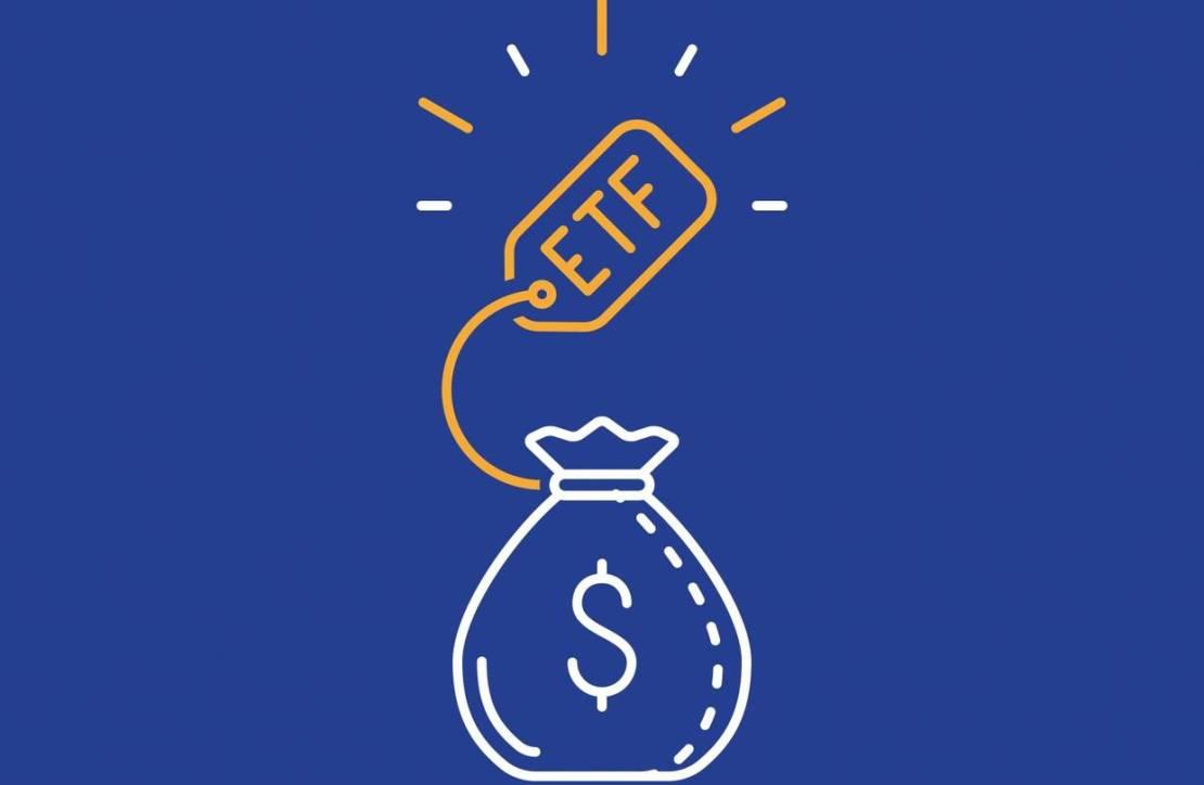 Bloomberg: Биткоин-ETF может получить одобрение регулирующих органов США в октябре