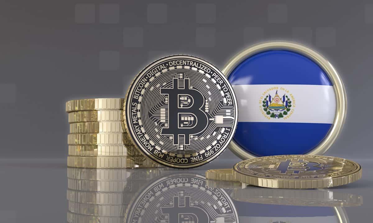 Биржа Bitso объявлена основным партнером государственного биткоин-кошелька Сальвадора
