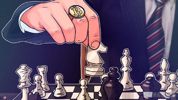 Кийосаки: Мир на пороге крупнейшего краха в истории, покупайте Bitcoin и Ethereum