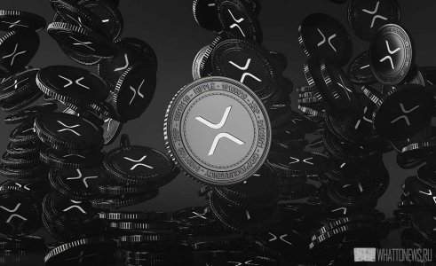 22 сентября XRP попадёт в листинг японской биржи TAOTAO