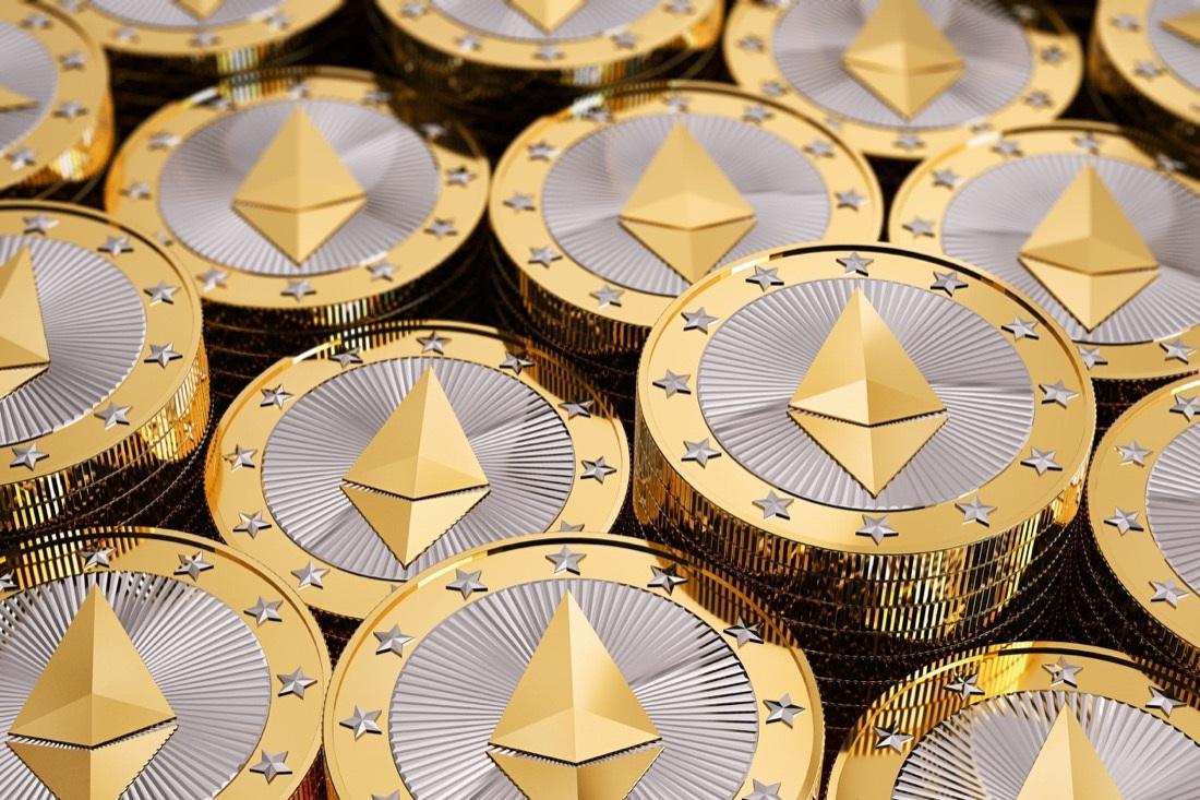Santiment: Снижение биржевого баланса ETH ослабляет давление на рынок