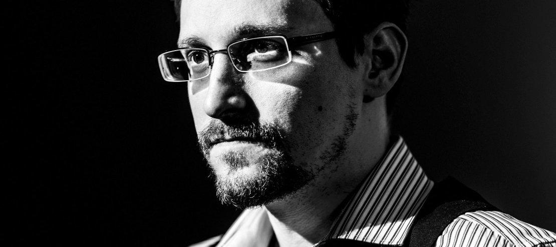 Эдвард Сноуден: Регуляторы не смогли уничтожить биткоин
