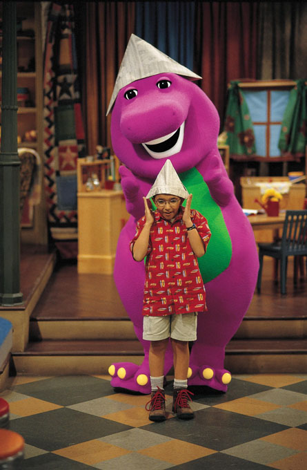 Barney-tv-08