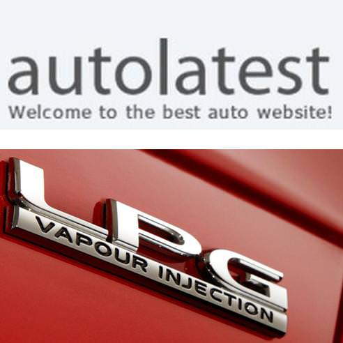 Vezi care este cea mai buna instalatie GPL din Romania! Discount GPL Autolatest 2013