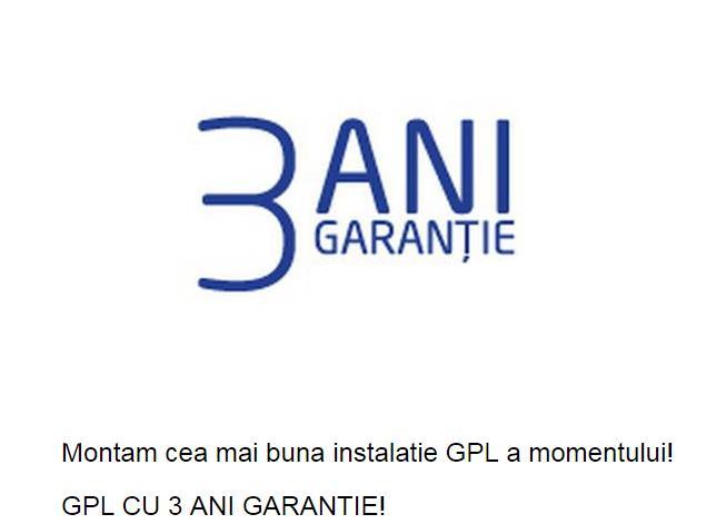 Instalatii GPL Bucuresti deschide cel mai mare service GPL din Romania-3 ani Garantie