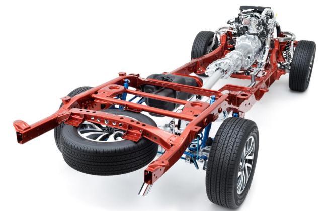 test drive navara 2017, drive test navara 2017, test ro navara 2017, 0-100 km/h Nissan Navara NP300 0-100 km/h Nissan Navara NP300 , 2.3 dci Nissan Navara NP300 2.3 dci Nissan NavaraNP300 ,aisin 7 Nissan Navara NP300 aisin 7 Nissan NavaraNP300 ,consum nissan navara np300 consum nissan navaraNP300 ,drive test Nissan Navara NP300 2017 drive test Nissan Navara NP300 2017Remove ,garda la sol Nissan Navara NP300 garda la sol Nissan Navara ,Nissan Navara NP300 vs isuzu dmax Nissan Navara NP300 vs isuzu dmaxRemove ,Nissan Navara NP300 vs marok v6 tdi Nissan Navara NP300 vs marok v6 tdiRemove ,Nissan Navara NP300 vs toyota hilux Nissan Navara NP300 vs toyota hiluxRemove ,pret discount Nissan Navara NP300 pret discount Nissan NavaraNP300 ,punte spate Nissan Navara NP300 punte spate Nissan NavaraNP300 ,test drive Nissan Navara NP300 test drive Nissan NavaraNP300 ,twin turbo Nissan Navara NP300 tiwn turbo Nissan Navara NP300