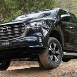 Mazda BT-502020, test Mazda BT-50 2020, Mazda BT-50 isuzu dmax 2020, noua Mazda BT-50 este un isuzu, mazda renunta complet la ford, probleme ford ranger 2020 ecoblue, Mazda BT-50 3.0 did 180 CP, cutie autoamta aisin Mazda BT-50