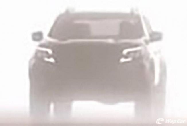 Nissan Navara NP300 D23 2021, test drive Nissan Navara NP300 D23 2021, drive test Nissan Navara NP300 D23 2021, motor renault Nissan Navara NP300 D23 2021, consum Nissan Navara NP300 D23 2021