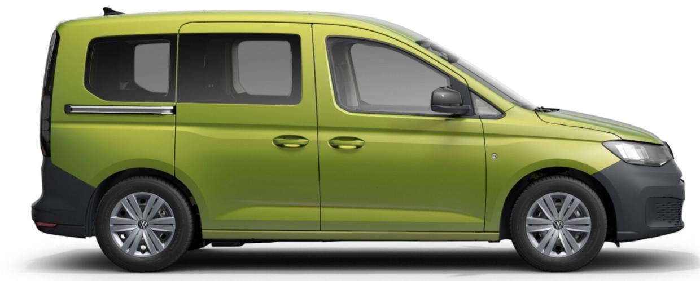 Volkswagen Caddy KR 2.0 TDI EU6 SCR 2021, test drive Volkswagen Caddy KR 2.0 TDI EU6 SCR 2021, drive test Volkswagen Caddy KR 2.0 TDI EU6 SCR 2021, pret romania Volkswagen Caddy KR 2.0 TDI EU6 SCR 2021, consum review Volkswagen Caddy KR 2.0 TDI EU6 SCR 2021, date tehnice Volkswagen Caddy KR 2.0 TDI EU6 SCR 2021
