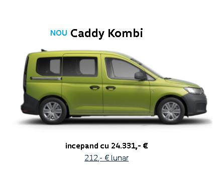 VW Caddy Kombi 2.0 TDI 55 kW 75 CP 2021, test drive VW Caddy Kombi 2.0 TDI 55 kW 75 CP, review VW Caddy Kombi 2.0 TDI 55 kW 75 CP, probleme VW Caddy Kombi 2.0 TDI 55 kW 75 CP 2021, test drive VW Caddy Kombi 2.0 TDI 55 kW 75 CP, review VW Caddy Kombi 2.0 TDI 55 kW 75 CP 2021, pret mare in romania, romanul plateste mai mult , probleme porsche romania, vw comerciale preturi mari romania