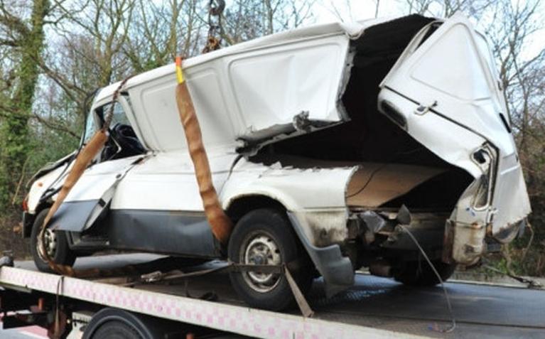 City Insurance si Euroins trebuie sa plateasca o amenda de 1 milion de lei pentru neplata daunelor RCA